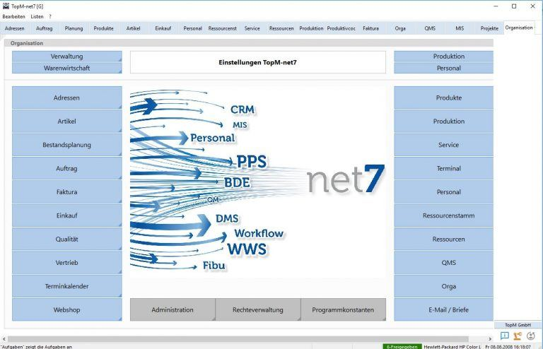 Screen-TopM-net7-Administration